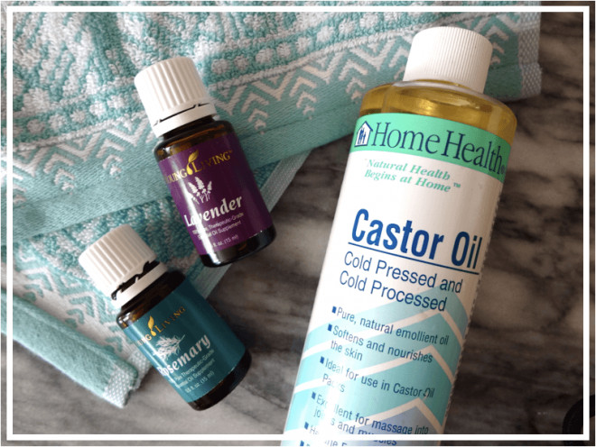 Best ideas about DIY Hair Growth Serum . Save or Pin DIY All Natural Hair Serum For Frizzy Hair Body Unburdened Now.