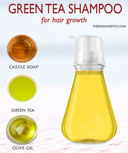 Best ideas about DIY Hair Growth Shampoo . Save or Pin 1895 best images about ♥ HAIRCARE TIPS ♥ on Pinterest Now.