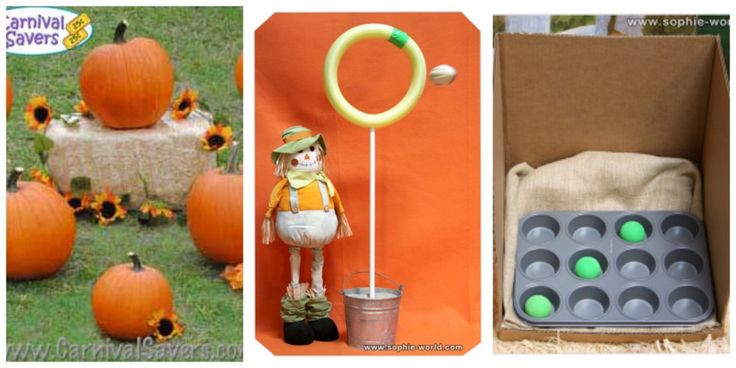 Best ideas about DIY Kids Carnival Games . Save or Pin 1000 ideas about Homemade Carnival Games on Pinterest Now.