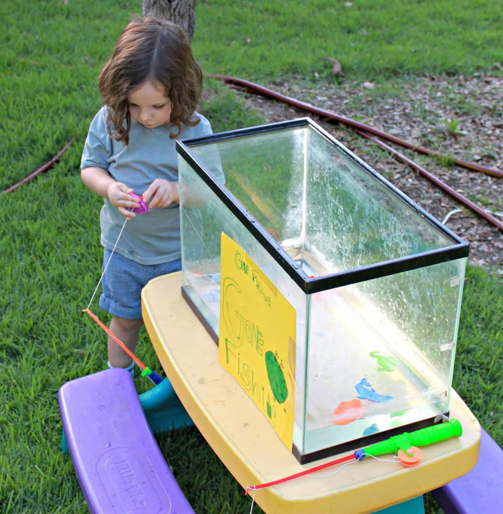Best ideas about DIY Kids Carnival Games . Save or Pin DIY Dollar Store Carnival Games Morena s Corner Now.