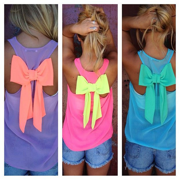 Best ideas about DIY Kids Clothing . Save or Pin 12 Cool Back to School DIY Kids Clothes To Make In Time Now.
