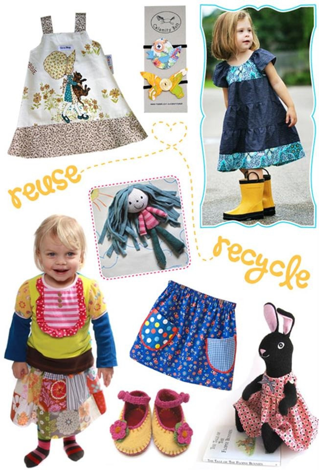 Best ideas about DIY Kids Clothing . Save or Pin 29 best images about DIY clothes on Pinterest Now.