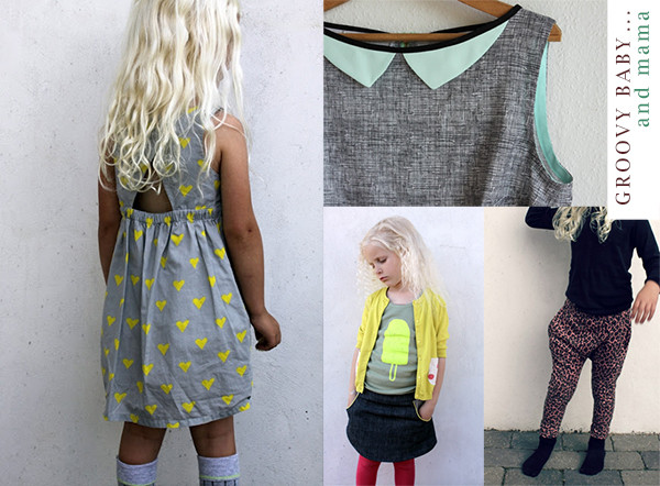 Best ideas about DIY Kids Clothing . Save or Pin DIY Kids Clothes Now.