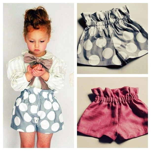 Best ideas about DIY Kids Clothing . Save or Pin Pinterest • The world's catalog of ideas Now.