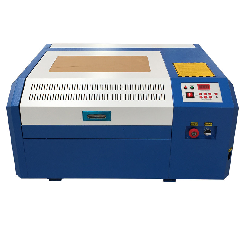 Best ideas about DIY Laser Cutter Plywood . Save or Pin co2 laser engraving machine diy mini laser cutting machine Now.
