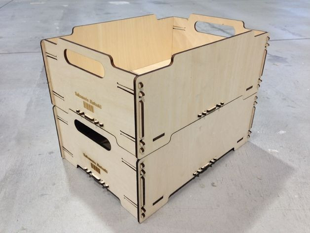 Best ideas about DIY Laser Cutter Plywood . Save or Pin 25 best ideas about 4mm Plywood on Pinterest Now.