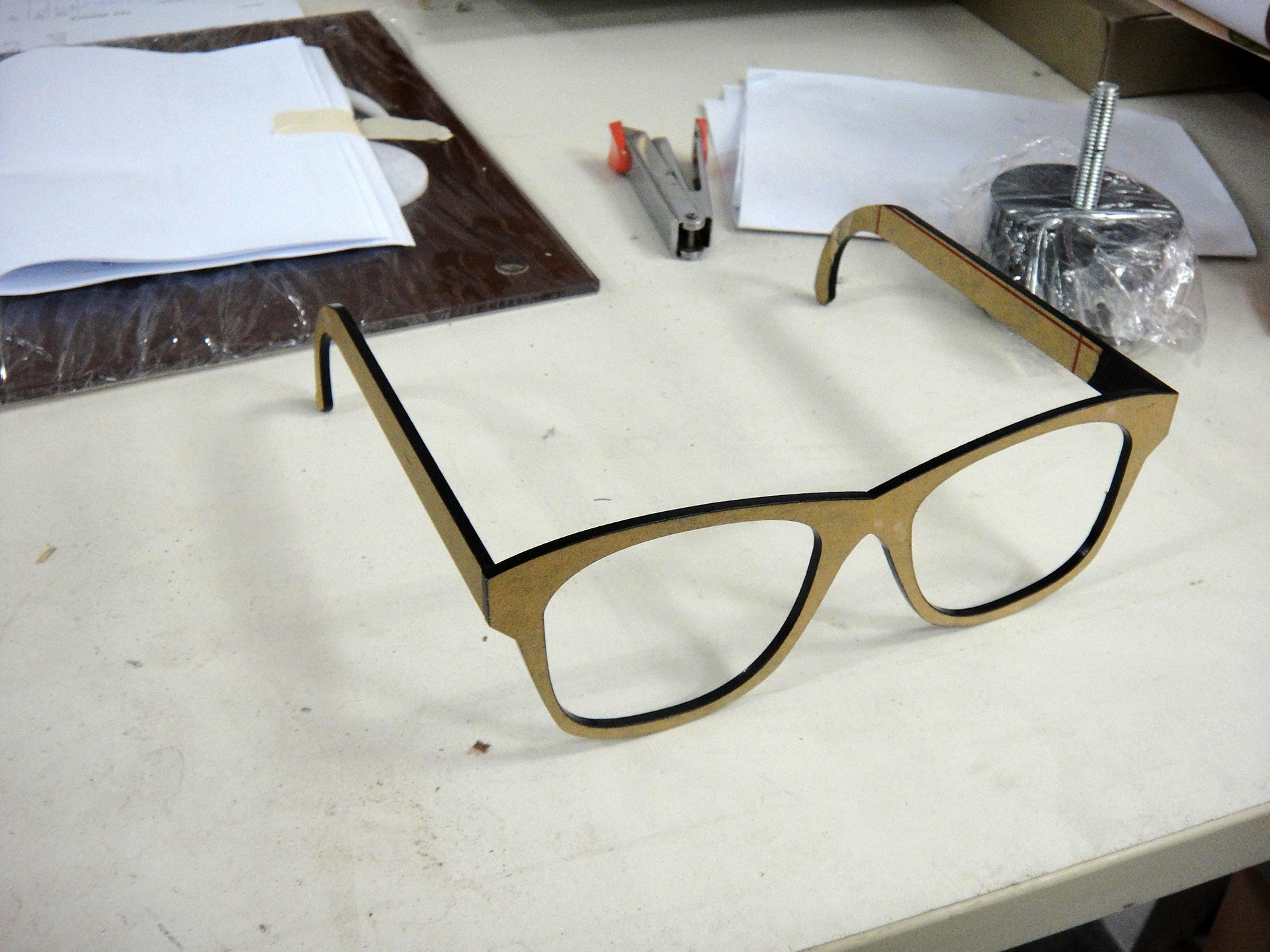 Best ideas about DIY Laser Cutter Plywood . Save or Pin diy laser cutter plywood Diy Do It Your Self Now.