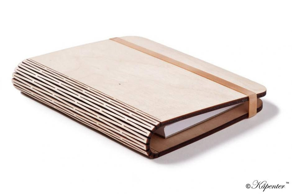 Best ideas about DIY Laser Cutter Plywood . Save or Pin laser cut plywood Google Search Now.