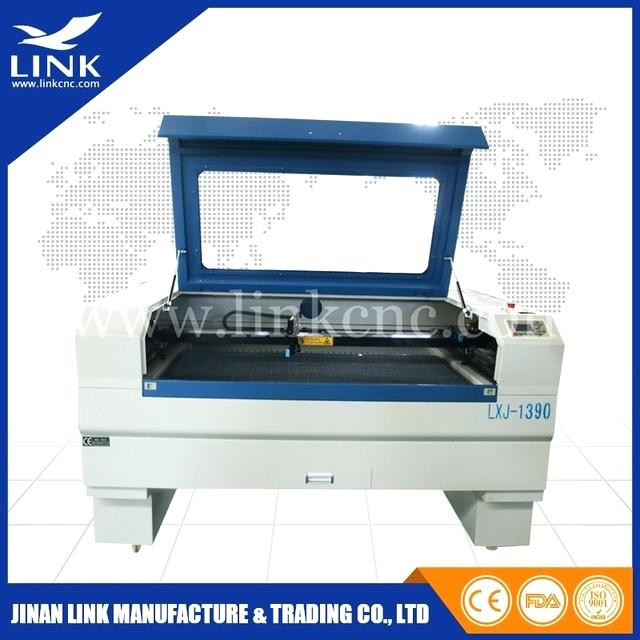 Best ideas about DIY Laser Cutter Plywood . Save or Pin Plywood Cutting Guide Linear Guide Rail Laser Cutting Now.
