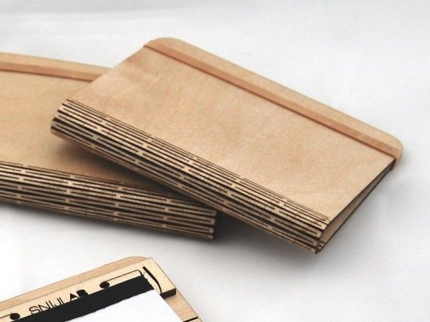 Best ideas about DIY Laser Cutter Plywood . Save or Pin Plywood Living Hinge Design for Laser Cutters Now.