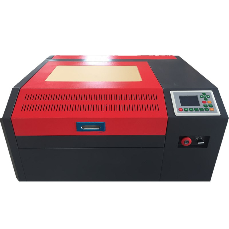 Best ideas about DIY Laser Cutter Plywood . Save or Pin Free shipping 440 co2 laser engraving machine diy mini 50w Now.