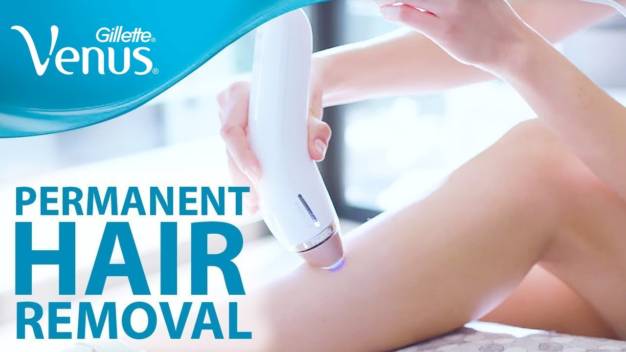 Best ideas about DIY Laser Hair Removal . Save or Pin Diy Laser Hair Removal Now.