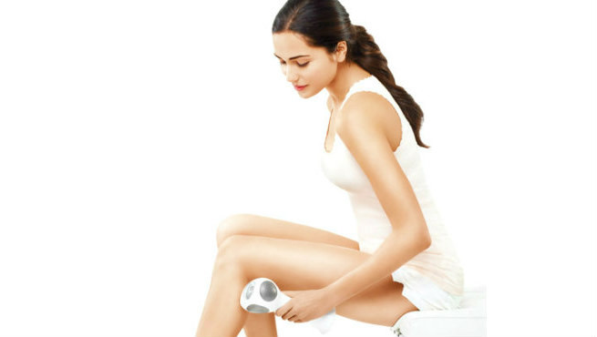 Best ideas about DIY Laser Hair Removal . Save or Pin 10 Tips to Look ier by Curtailing Those Big Bust Effects Now.