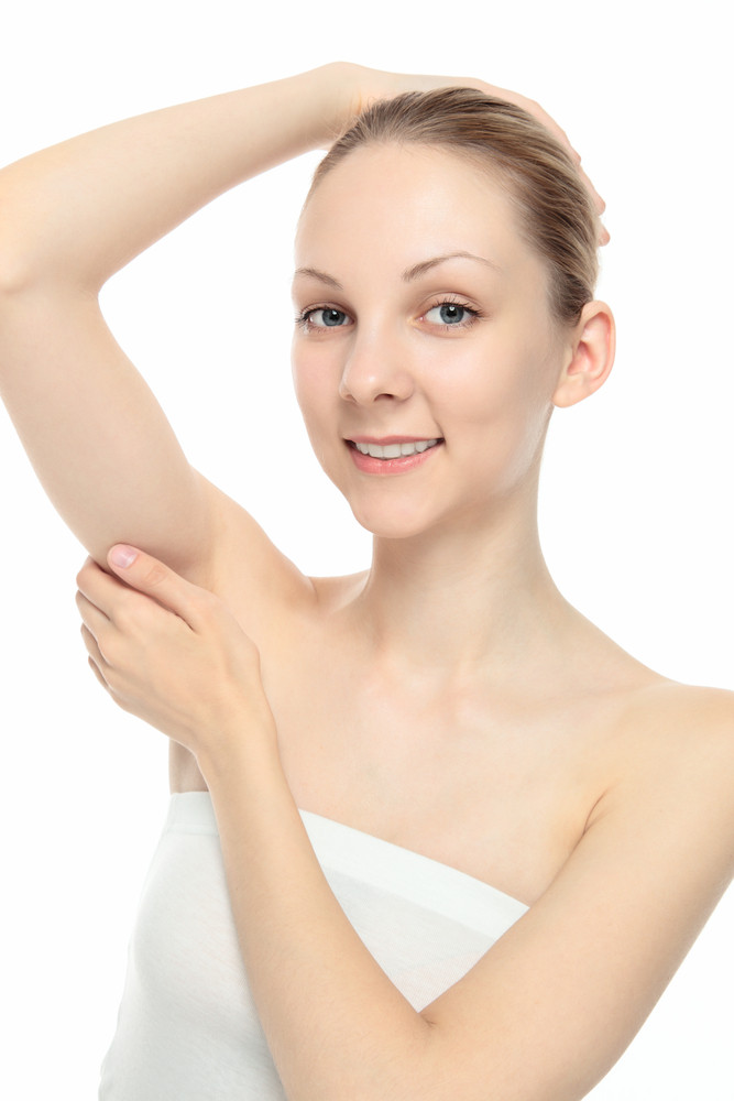 Best ideas about DIY Laser Hair Removal . Save or Pin Why You Should Choose Laser Hair Removal Over DIY Treatments Now.