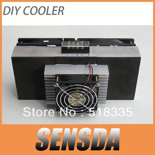 Best ideas about DIY Refrigerator Kit . Save or Pin Popular Diy Refrigerator Buy Cheap Diy Refrigerator lots Now.