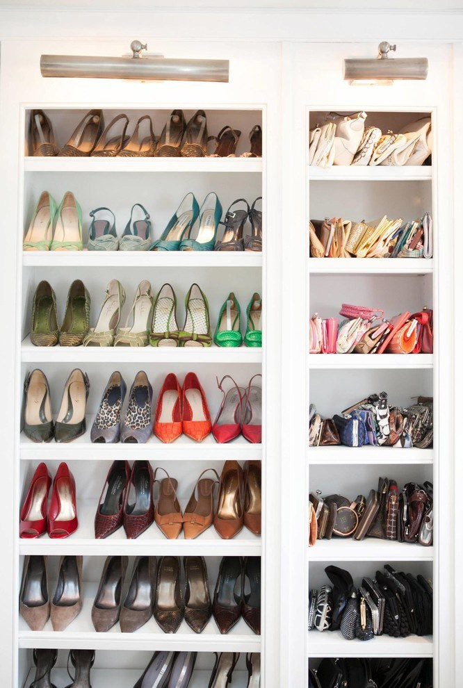 Best ideas about DIY Shoes Rack Ideas . Save or Pin Cool Diy Shoe Rack decorating ideas Now.