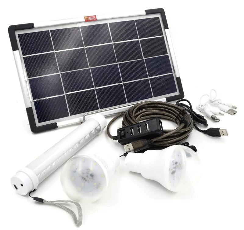 Best ideas about DIY Solar Panels Kit . Save or Pin Solar Power Mart DIY Kit solar Power green lighting Now.