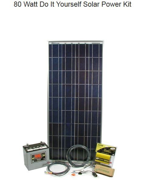 Best ideas about DIY Solar Panels Kit . Save or Pin 1000 images about DIY Solar Panel Kits on Pinterest Now.