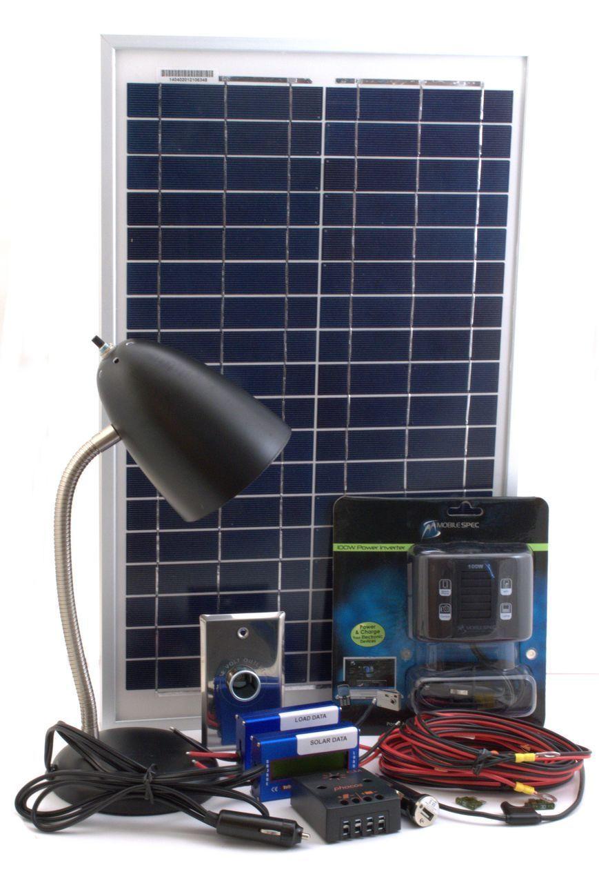 Best ideas about DIY Solar Panels Kit . Save or Pin 20 Watt DIY Solar Energy Kit Classroom Edition Now.