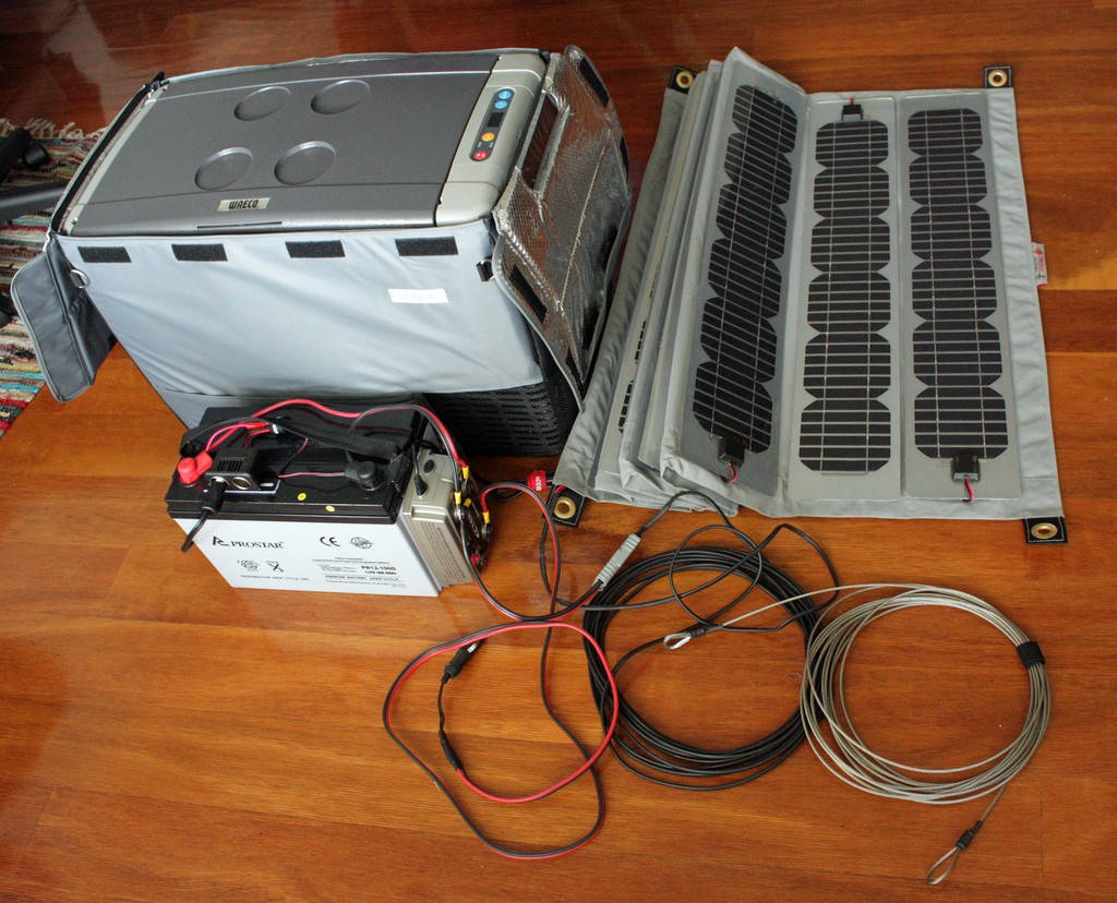 Best ideas about DIY Solar Panels Kit . Save or Pin Inexpensive Power with DIY Solar Panel Kits Now.