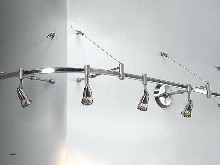 Best ideas about DIY Track Lighting . Save or Pin Diy Track Light Track Lighting Ideas Beautiful New Now.