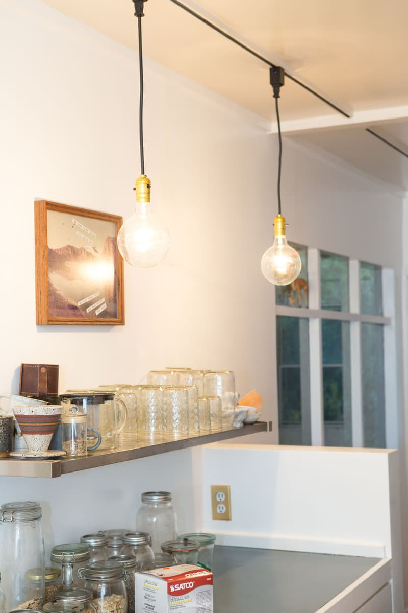 Best ideas about DIY Track Lighting . Save or Pin 10 Track Lighting Styles That Prove Anything Can Be Chic Now.