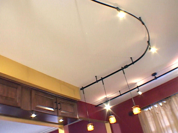Best ideas about DIY Track Lighting . Save or Pin Deal Finders Pendant Track Lighting Now.
