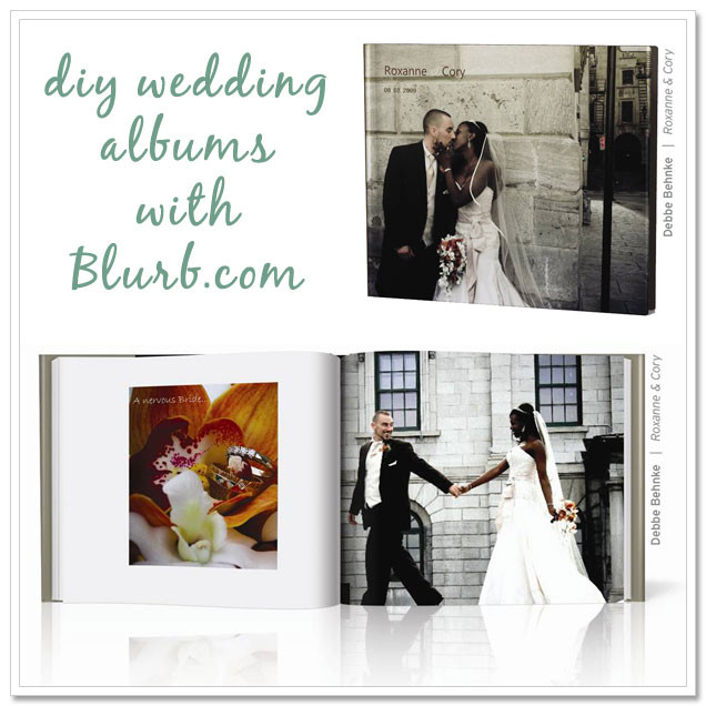 Best ideas about DIY Wedding Album . Save or Pin 11 Best of Book Wedding Album Ideas Wedding Album Now.