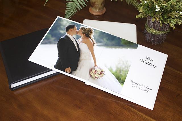 Best ideas about DIY Wedding Album . Save or Pin DIY Wedding Ideas to Inspire • My Bridal Pix Now.