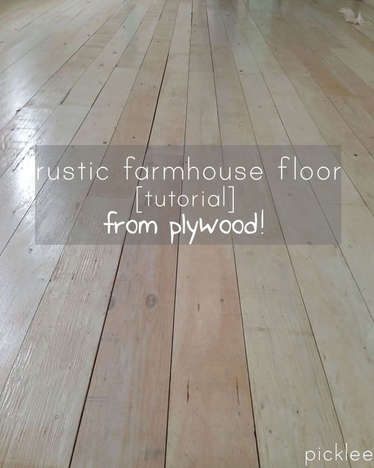 Best ideas about DIY Wood Floors Cheap . Save or Pin Best 25 Inexpensive flooring ideas on Pinterest Now.