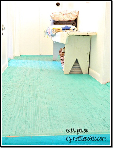 Best ideas about DIY Wood Floors Cheap . Save or Pin Creative DIY Flooring Ideas Rustic Crafts & Chic Decor Now.