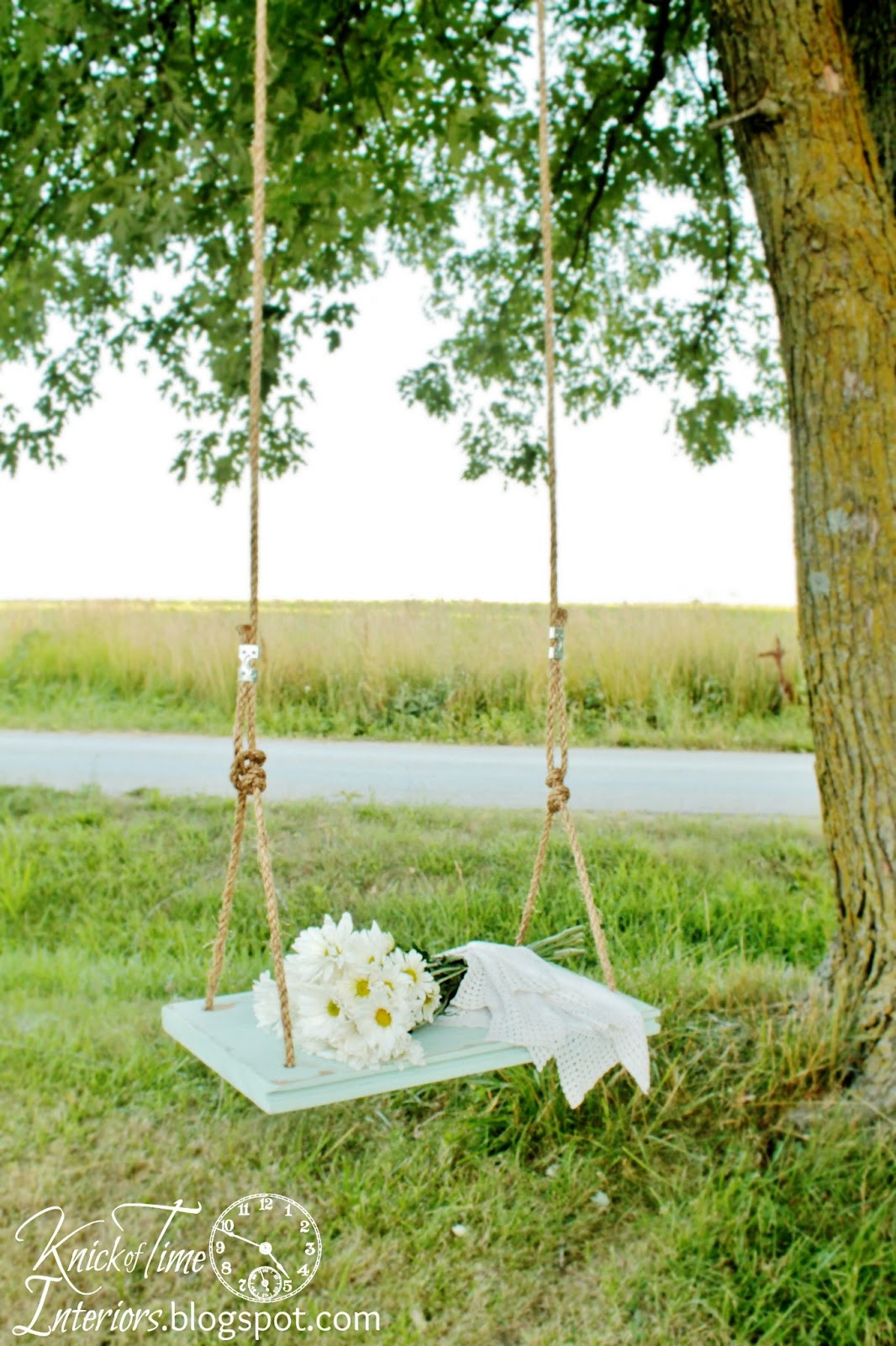 Best ideas about DIY Wooden Swing . Save or Pin Wood Projects Avail The Best Thesis Proposal Through Now.