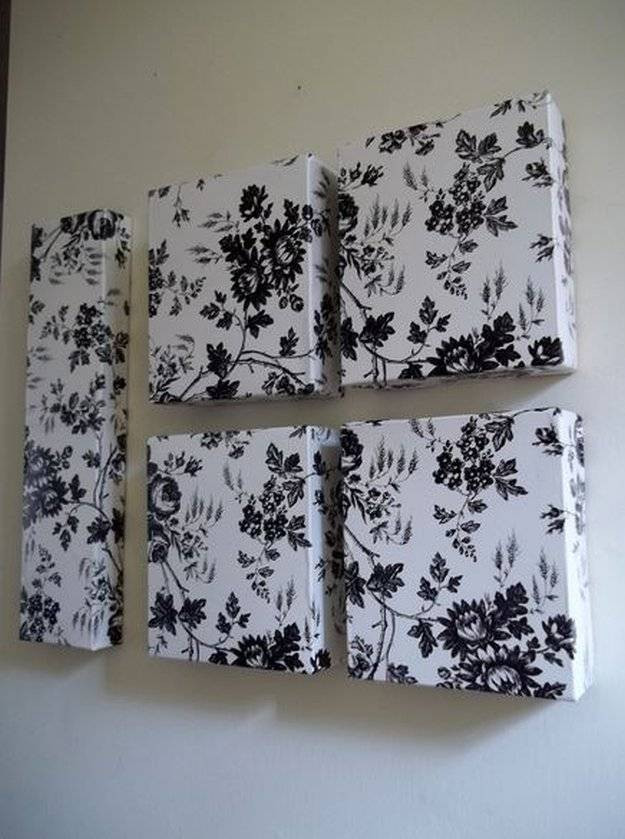 Best ideas about Dollar Tree Craft Ideas . Save or Pin 54 Dollar Store Crafts For The Homestead Now.