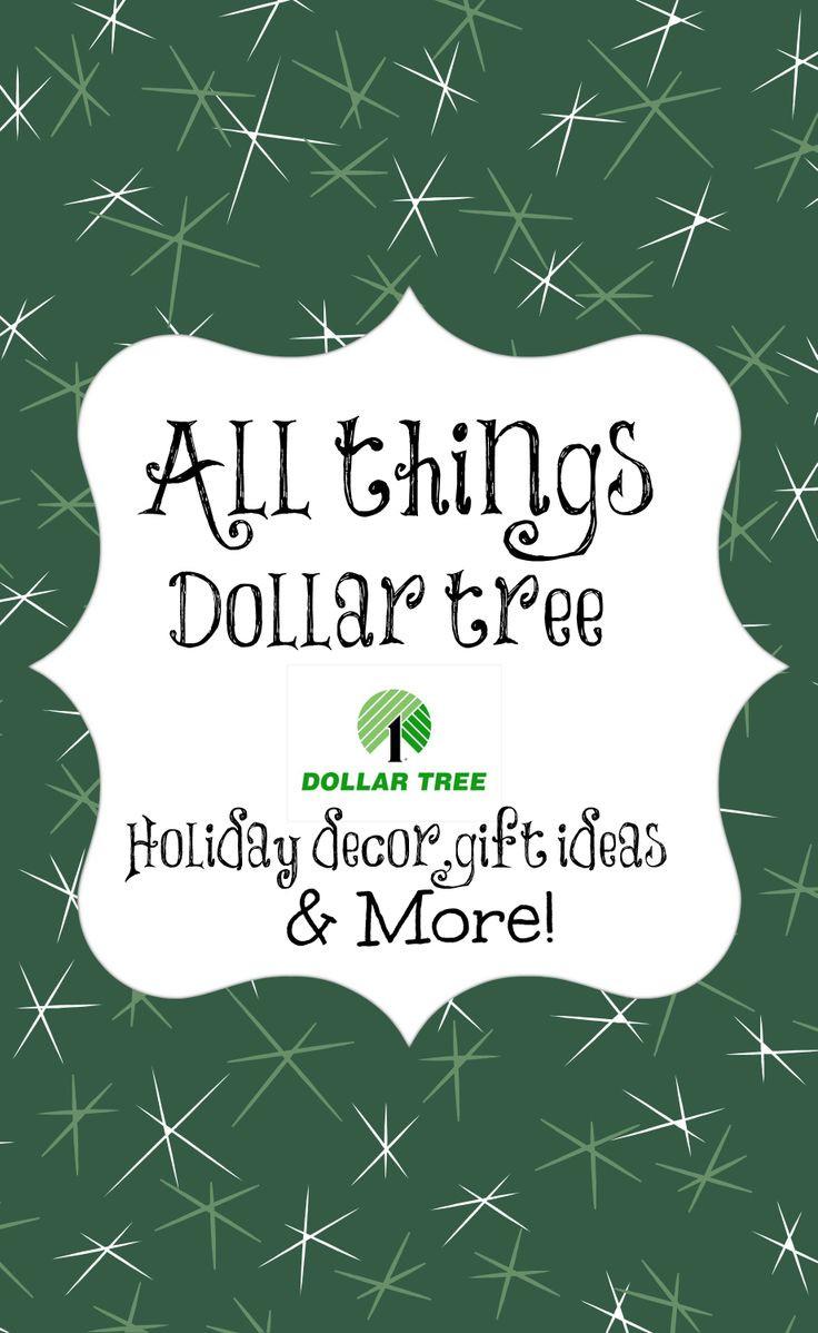 Best ideas about Dollar Tree Craft Ideas . Save or Pin Dollar tree Fall craft ideas Debbiedoos Now.