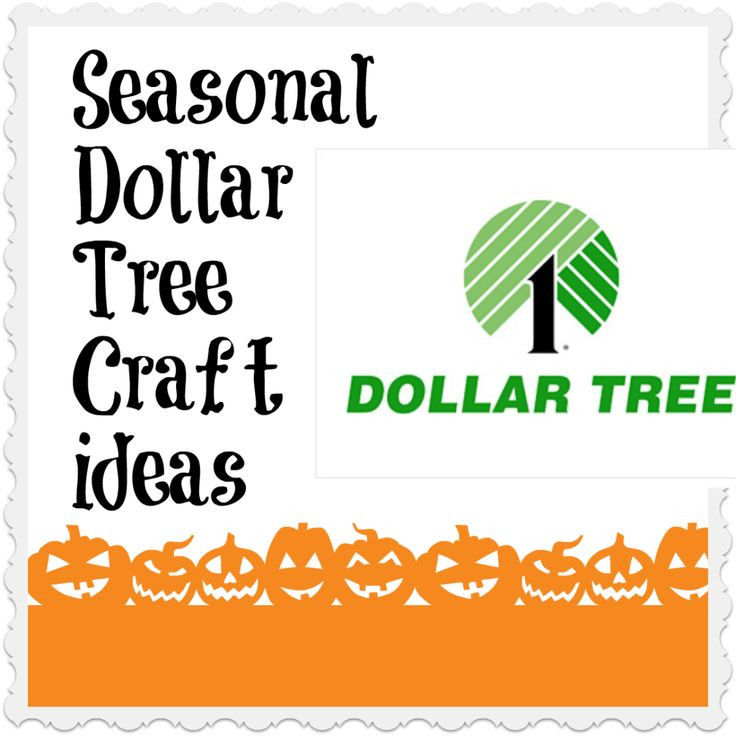 Best ideas about Dollar Tree Craft Ideas . Save or Pin 17 Best images about DIY dollar tree and thrift store Now.