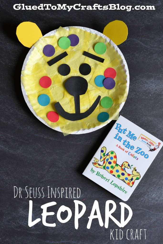 Best ideas about Dr Seuss Craft Ideas For Preschoolers . Save or Pin 50 FREE Dr Seuss Printables and Activities Oh So Now.