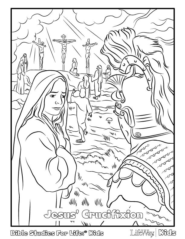 Best ideas about Easter Jesus Free Coloring Sheets . Save or Pin Free Easter Coloring Pages Now.