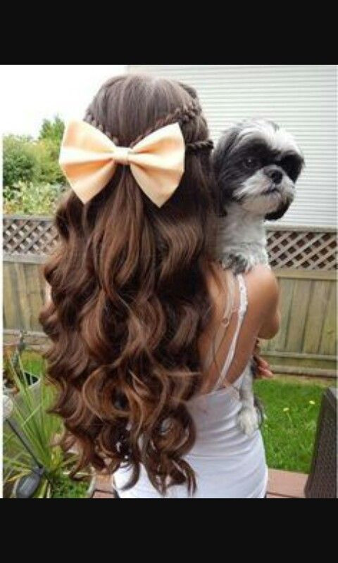 Best ideas about Easy Hairstyles For Church . Save or Pin 1000 ideas about Quick School Hairstyles on Pinterest Now.
