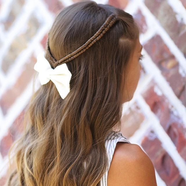 Best ideas about Easy Hairstyles For Church . Save or Pin Hairstyles For Church Wikihow Now.