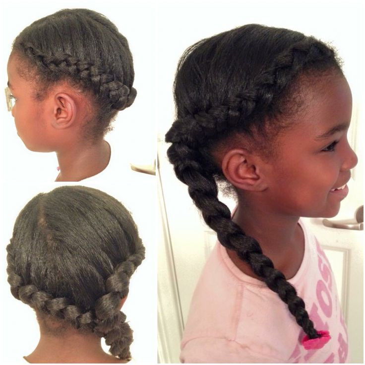 Best ideas about Easy Hairstyles For Church . Save or Pin Church Hairstyles Now.
