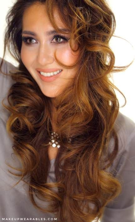 Best ideas about Easy Overnight Hairstyles . Save or Pin Easy Heatless Curls Overnight how to No Heat Curl Waves Now.