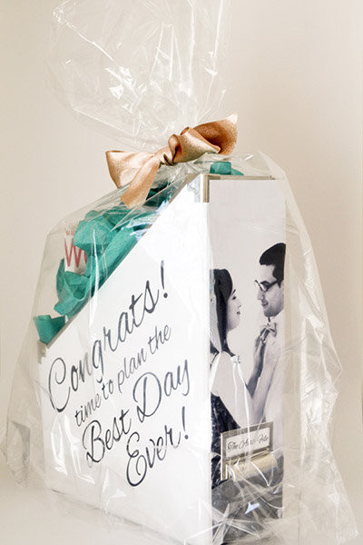 Best ideas about Engagement Gift Ideas For Couple . Save or Pin Must Read Advice for All You Newly Engaged Couples Now.