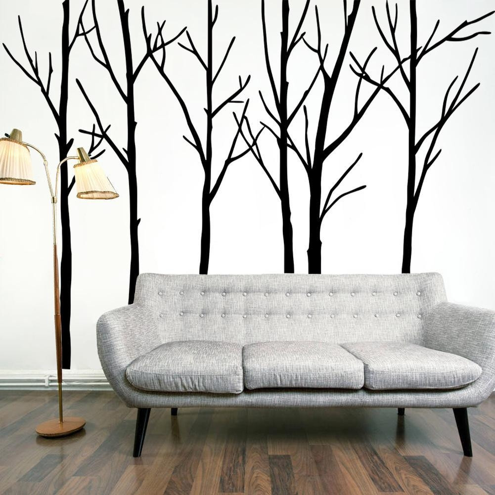 Best ideas about Extra Large Wall Art . Save or Pin 20 Collection of Cheap Big Wall Art Now.
