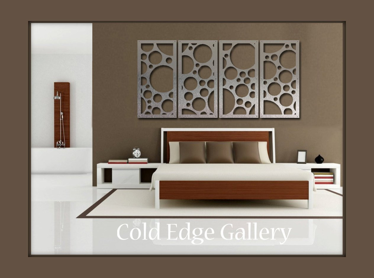 Best ideas about Extra Large Wall Art . Save or Pin Extra Metal Wall Art Art Decor Abstract Now.