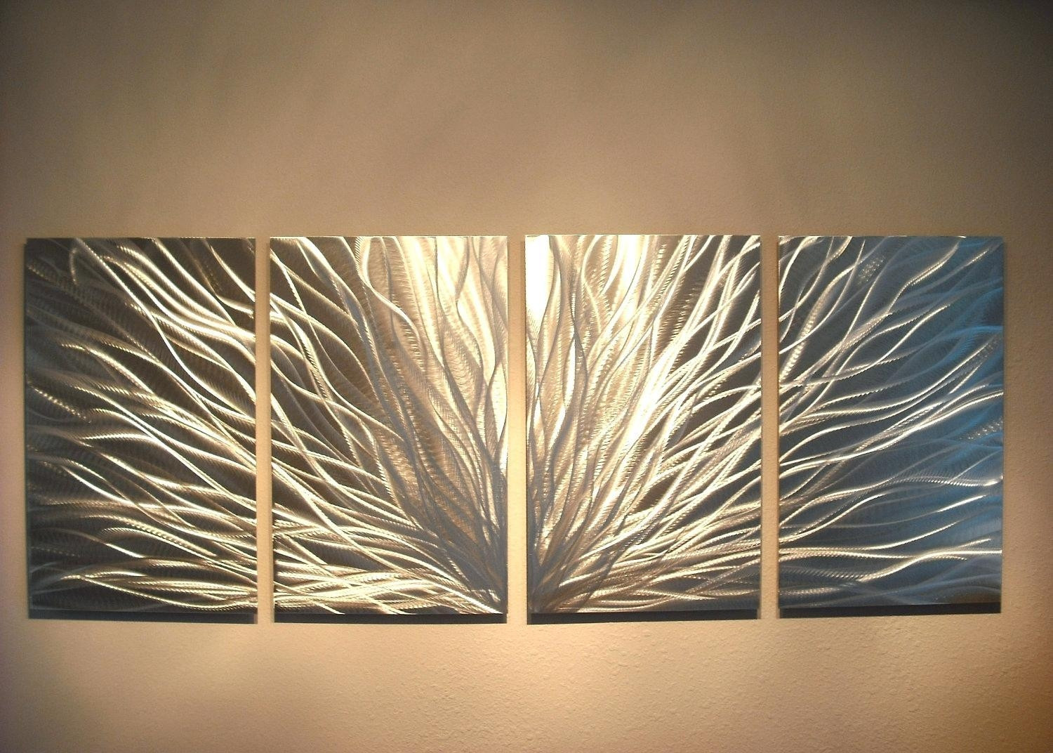 Best ideas about Extra Large Wall Art . Save or Pin 2018 Latest Extra Contemporary Wall Art Now.