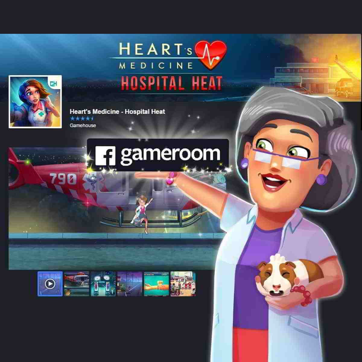 Best ideas about Facebook Game Room . Save or Pin Gameroom won't install open or Here's Now.