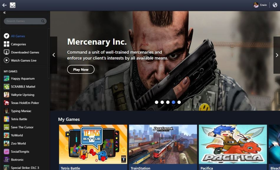 Best ideas about Facebook Game Room Review . Save or Pin Gameroom Review – GamingPH Now.