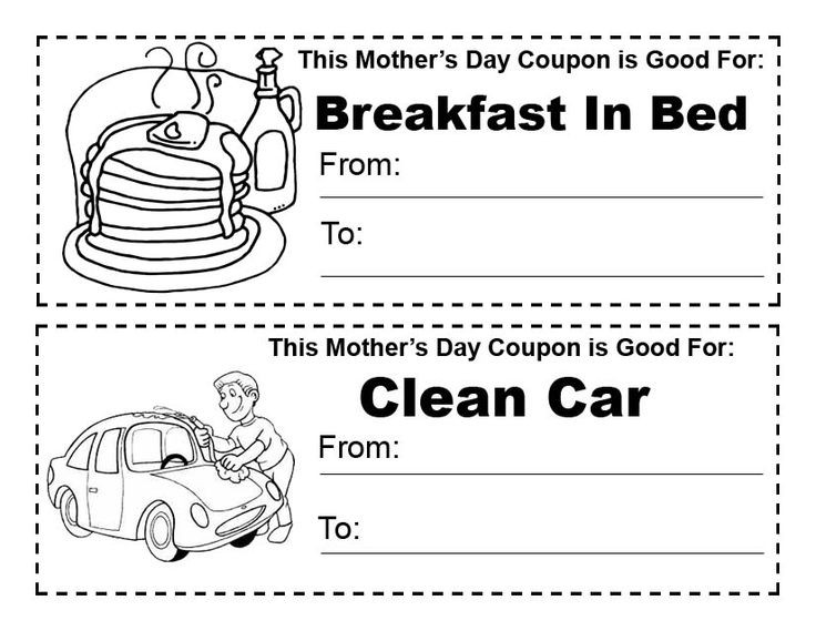 Best ideas about Father'S Day Coupon Book Printable Coloring Pages . Save or Pin Yahoo奇摩旅遊 Now.
