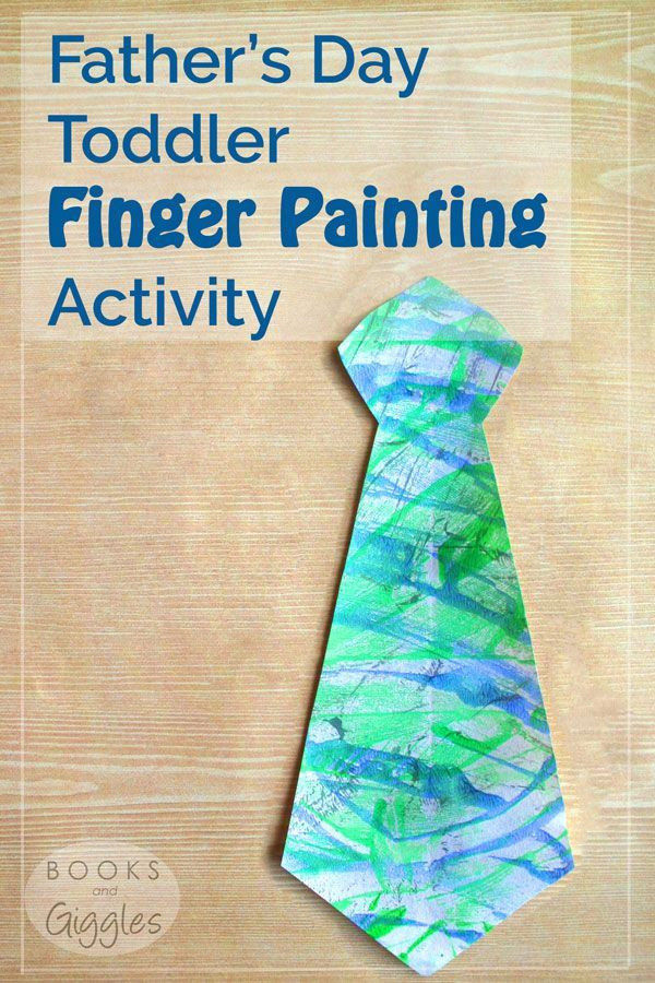 Best ideas about Father'S Day Craft Ideas For Preschoolers . Save or Pin 15 best images about Father s Day idea on Pinterest Now.