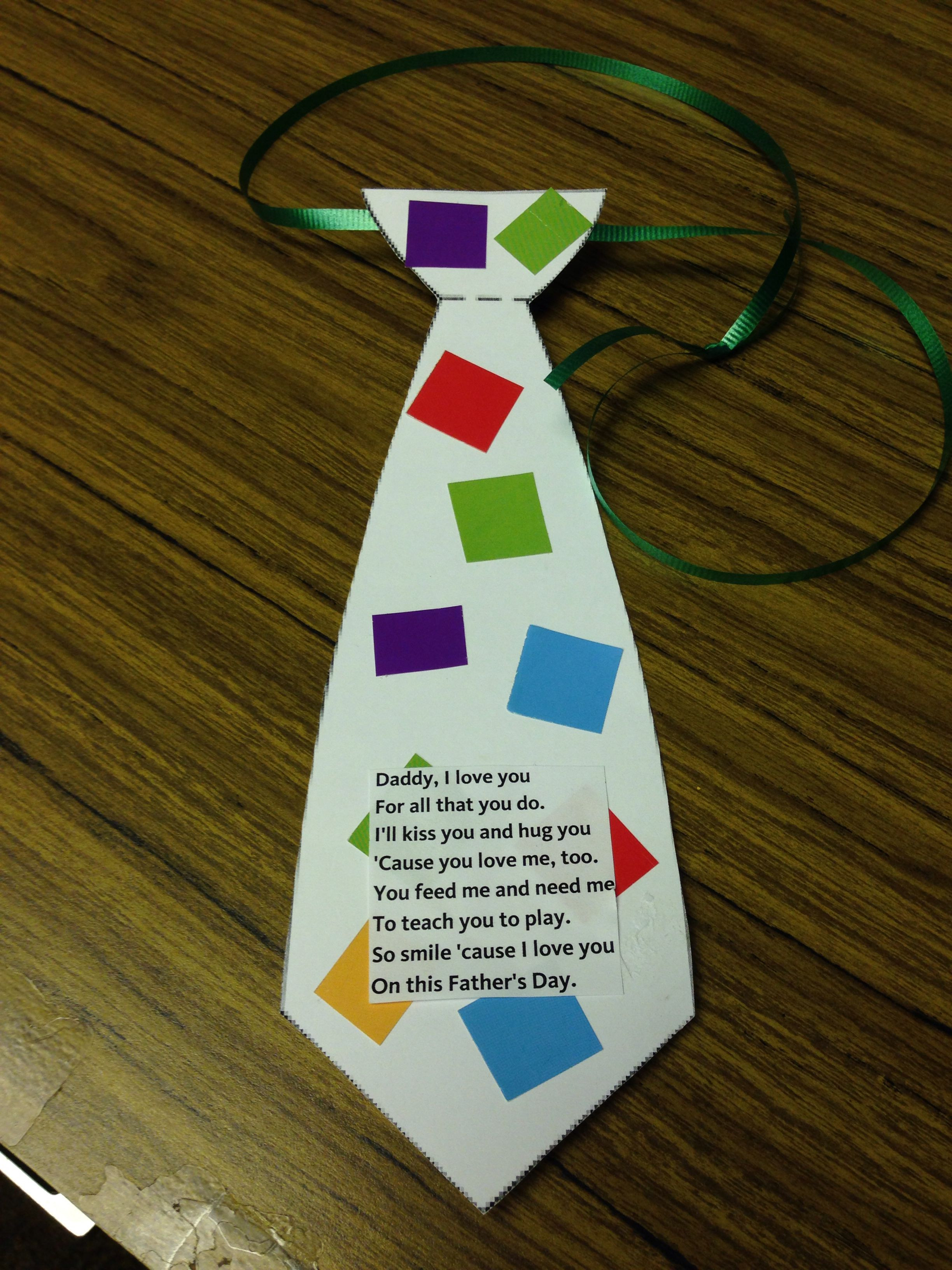 Best ideas about Father'S Day Craft Ideas For Preschoolers . Save or Pin Pin by Amy Craig on kid crafts activities Now.
